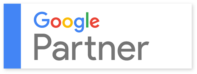 Power Internet is Google Partner!